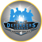 EMC Defenders League