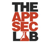 TheAppSecLab