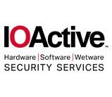 IOActive