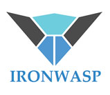 IRONWASP