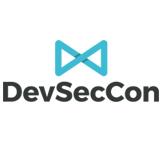 DevSecCon