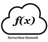 Serverless Summit