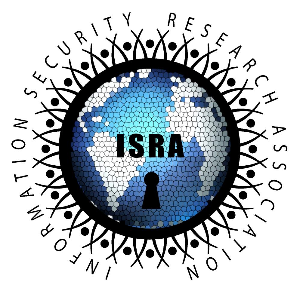 isra-logo