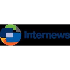 Internews for NUllcon Goa 2020