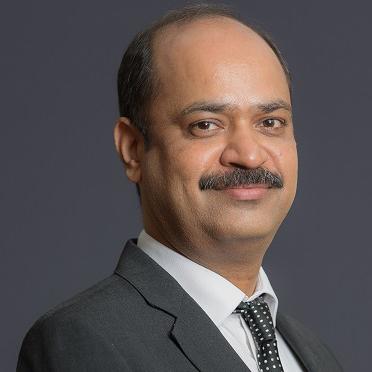 Venkatesh-Subramaniam
