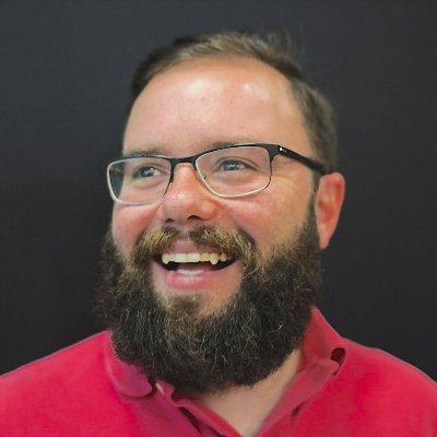 Adam Rudderman