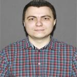 Alexey-Vishnyakov