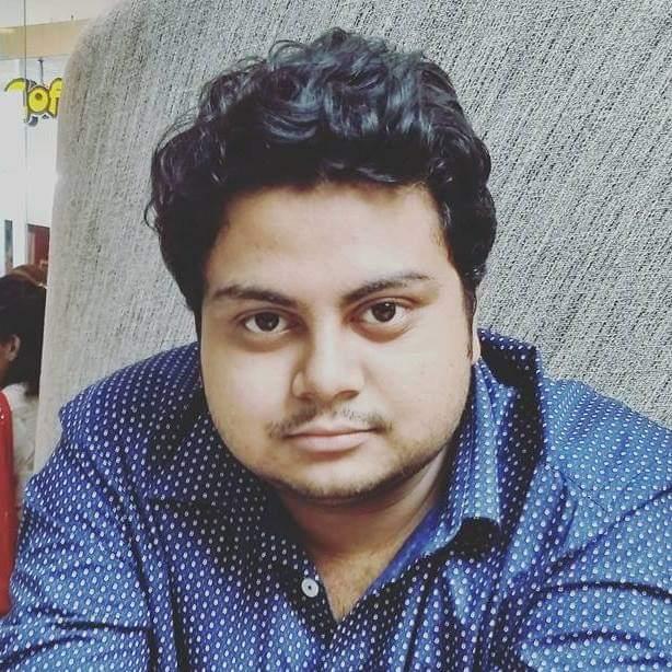 Aneet-Kumar-Dutta