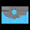 Fuzzcube-Logo
