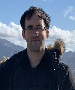 Juan-Berner