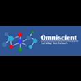 Omniscient-Logo