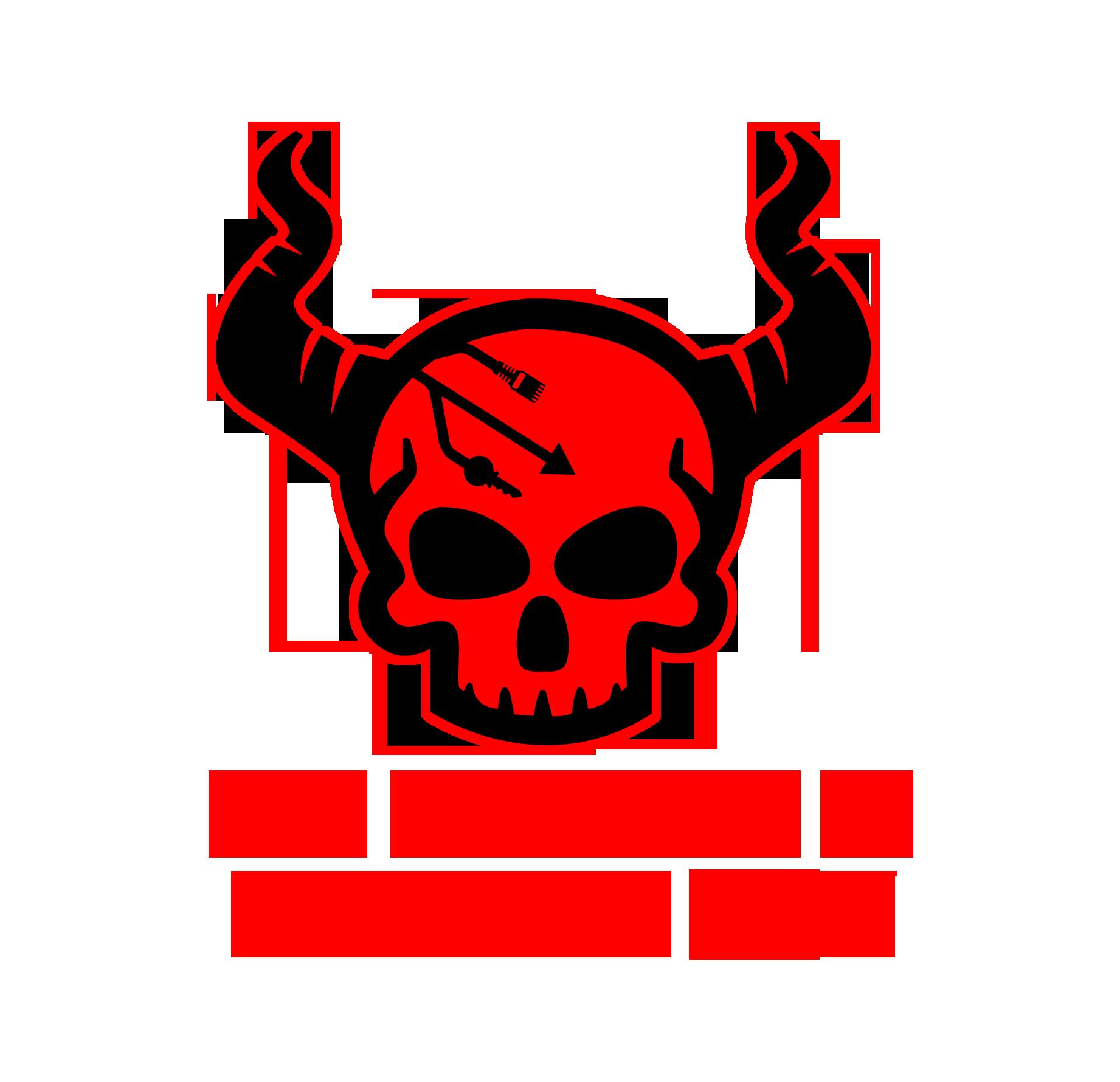 red-team-village-logo
