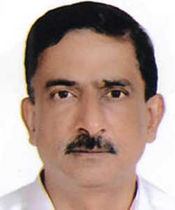 Sandeep-Sharma