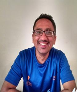 Satnam-Singh