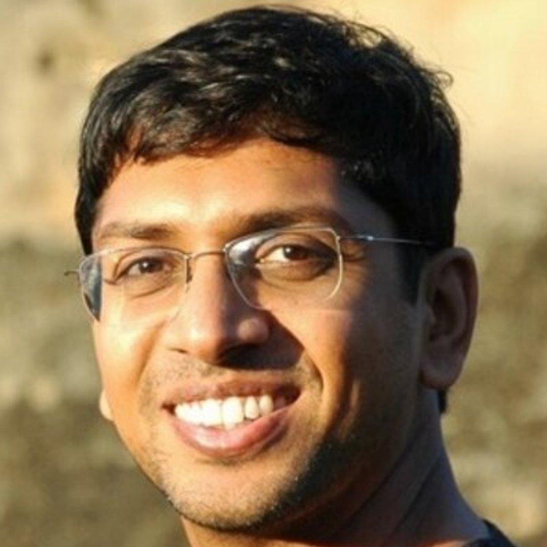 Saumil-Udayan-Shah