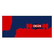 BSides Delhi Logo