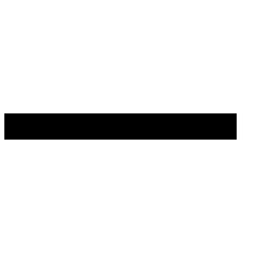 Bountybash Logo