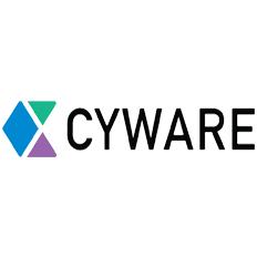 Cyware-Logo