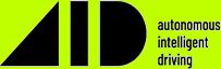 AID-logo