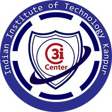 c3i-iit-kanpur-logo