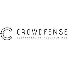 Crowdfence Logo