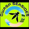 owaspseasides Logo