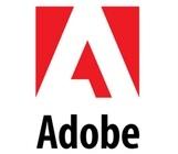 adobe-log