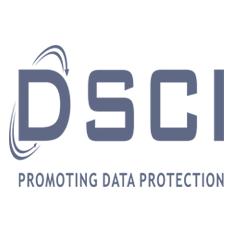 DSCI-Logo
