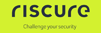 riscure-logo