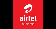 airtel-business-logo
