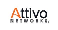 attivo-logo