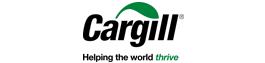 cargill-e