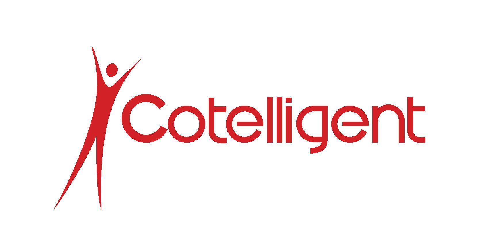 cotelligent