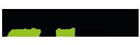 darkmatter-logo