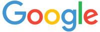 Google Application Security