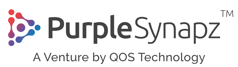 purple-synapz-logo
