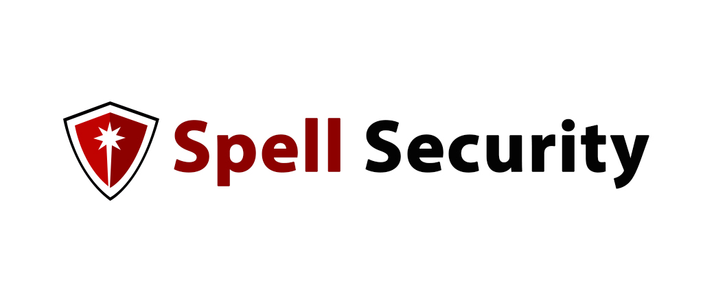 spell-security
