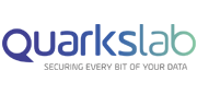 quarkslab-logo