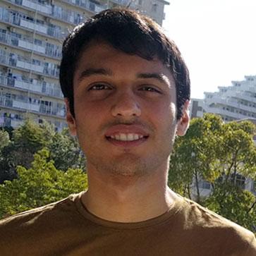 Karshan Sharma