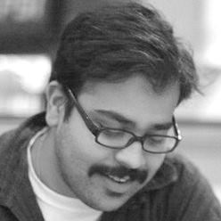 Pranesh Prakash
