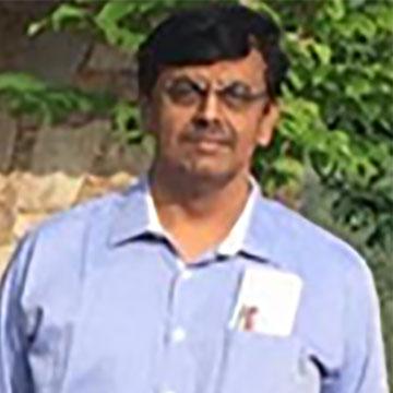 R. Sarangapani