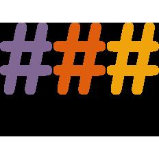 rootconf Logo