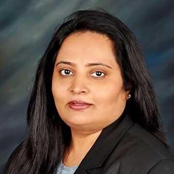 Sai Lakshmi S
