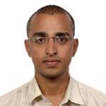 Aravind Machiry