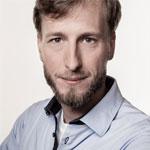 Eric Sesterhenn
