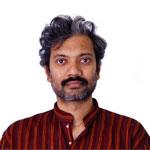 Ganesh Varadarajan