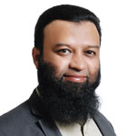 Hidayath Khan