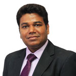 Mathan Kasilingam