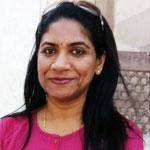 Maya Nair