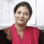 Rachna Khaira